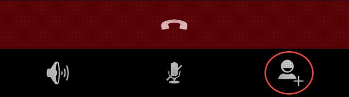 callScreenPanelAndroid